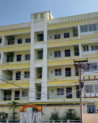 Sagardhar Holiday Home
