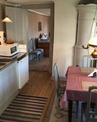 Lägenhet Stortorget Askersund