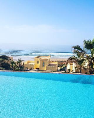 Aglou Paradise