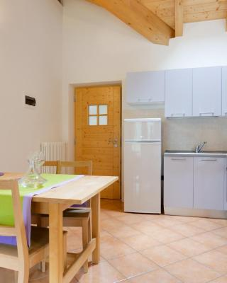 Apartment Valdisole