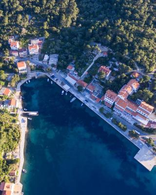 Apartments Lorena Mljet