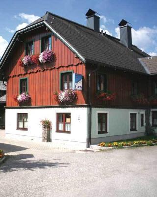 Kanzlerhof