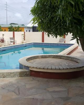 VIP Holiday Resort