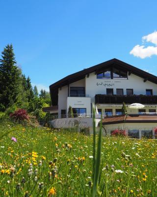 Hotel Gasthof Wieser