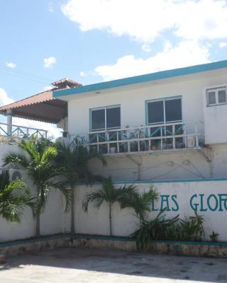 Posada Las Glorias