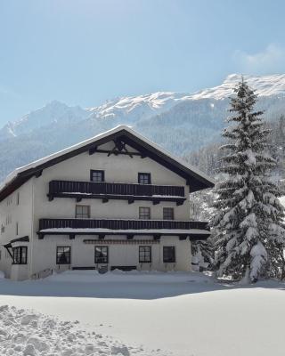 Gaestehaus Fischer