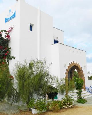 Aggelos Studios