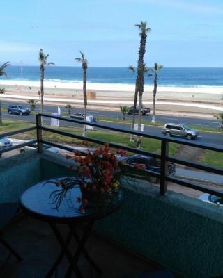 Playa Brava Apartment ll