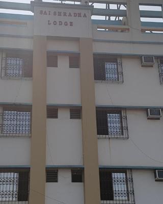 Hotel Sai Shradha
