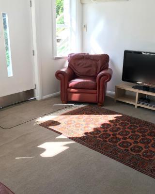 Sycamore Villa, 2 bedroom apartment