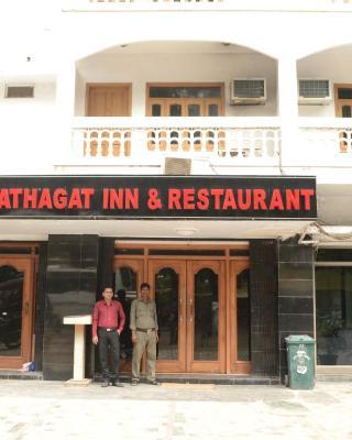 Hotel Tathagat Inn