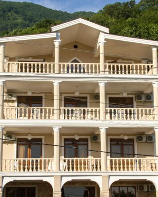 Hotel San Arda