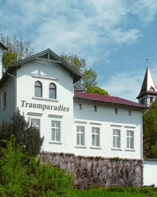 Traumparadies