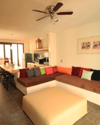 Casa Allende Rest Lofts