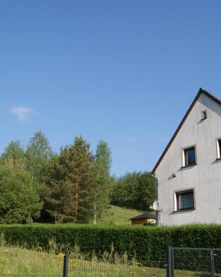 Schindler Hof