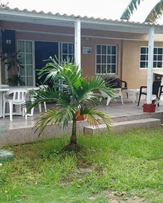 Apartamentos Turísticos Casa Manuela