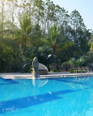 Lahari Resorts