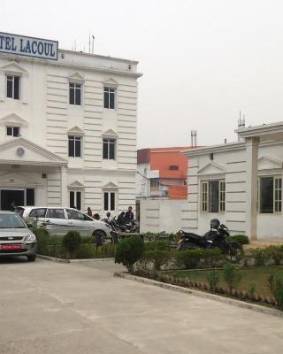 Hotel Lacoul