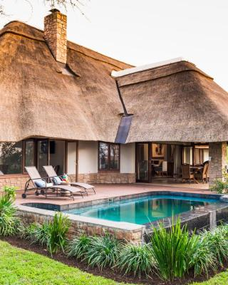Anew Lodge Hluhluwe