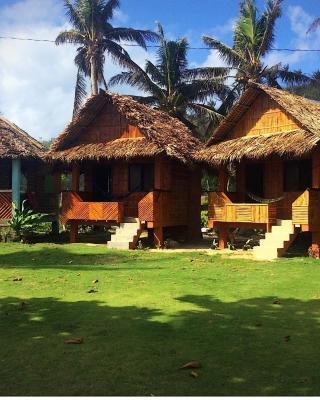 Majestic Puraran Beach Resort