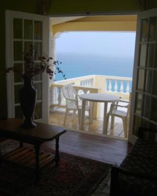 Regis Palms Suites & Villas