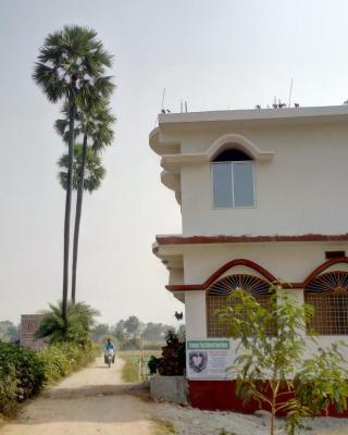 Senamura Yoga Ashram Guesthouse
