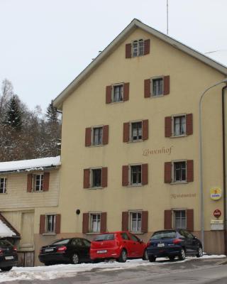 10 min walk from Porshe ski-lift - Swiss Alps