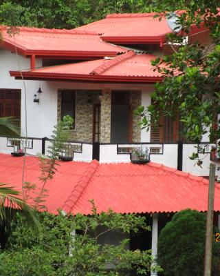 Maneesha Guest House