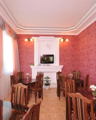 Guest House Tumanyana 6