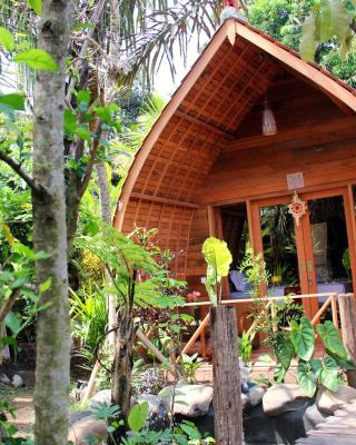 Ryanbagus Guest House