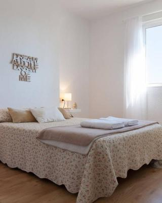 Apartamento Ara