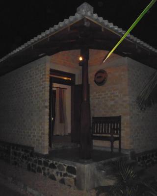Lanrich Eco Villas