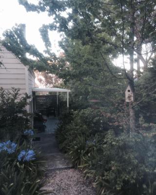 Allara Cottage