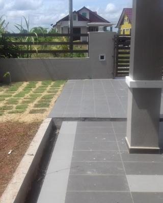 Dania Homestay Kuala Terengganu