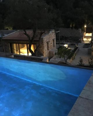 Paxoi Resort - Adult-Only