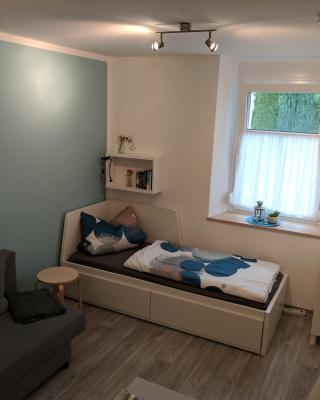 Nette kleine Wohnung OT von Kamenz