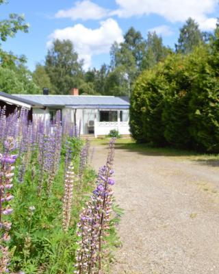 K61 Harper Cottage