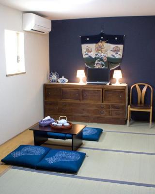 Tsukiji Hostel Wakayama 2