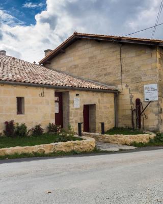 Château Croix Beauséjour