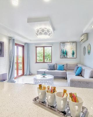 San Lameer Villa 2505