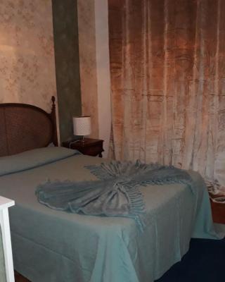 Ameli Rooms