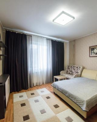 Апартаменты на 78-й Добровольческой Бригады - 28