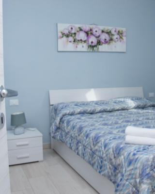 Bosco Sea Apartments