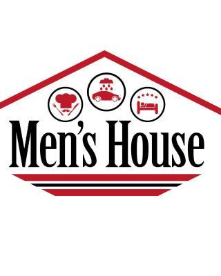 Inn Men`s House