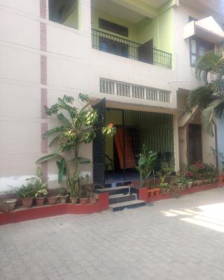 Atithya Homestay
