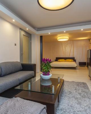 Apartment Vasil Levski 61