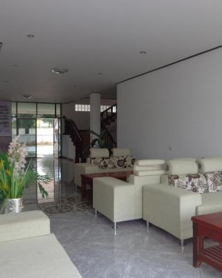 Phouluang Hotel