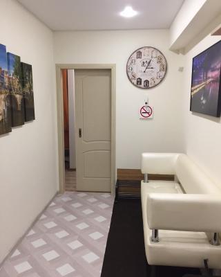 Apartment na Groholskom