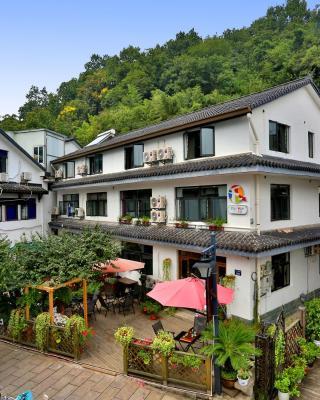 Hangzhou The One Hostel
