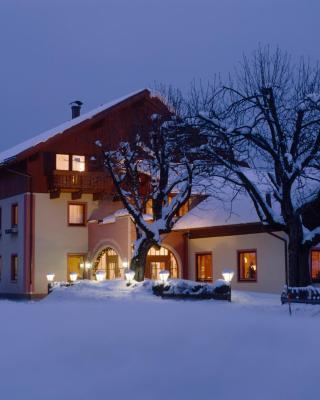 Hotel Gasthof Zum Schwanen